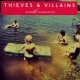 Thieves And Villains South America