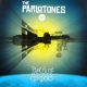 Parlotones Stardust Galaxies