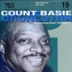 Basie, Count Swiss Radio Days 19.1