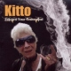 Kitto Unlearn Your Generation