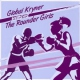 Global Kryner Versus the Rounder Girls