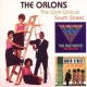 Orlons Wah-Watusi/South Street