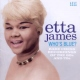 James, Etta Who´s Blue?