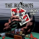 Buckshots 3 Jacks High