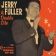 Fuller, Jerry A Double Life