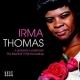 Thomas, Irma A Woman´s Point of View