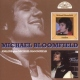 Bloomfield, Mike Analine/Michael Bloodfiel