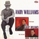 Williams, Andy Andy Williams/Sings Steve