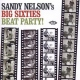 Nelson, Sandy Big Sixties Beat Party
