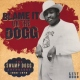 V / A Blame It On the Dogg -the