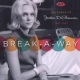 V / A Breakaway: the Songs of..