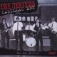 Jesters Cadillac Men - the..