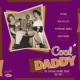 V / A Cool Daddy -24tr-