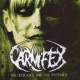 Carnifex Diseased and Poisoned