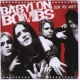 Babylon Bombs Doin´ You Nasty