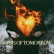 Scars Of Tomorrow Failure In Drowning