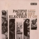 Pacific Gas & Electric Get It On - the Kent..