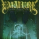 Emmure Goodbye To Gallows