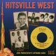 V / A Hitsville West