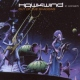 Hawkwind CD In Concert Out of the..