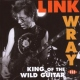 Wray, Link King of the Wild Guitar