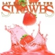 Strawbs Lay Down With the Strawbs