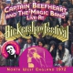 Captain Beefheart Live At Bickershaw Festiv