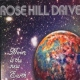 Rose Hill Drive Moon is New Earth Digi