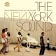 V / A New York Sound -10tr-