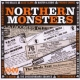 V / A Northern Monsters -24tr-