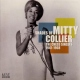 Collier, Mitty Shades of Mitty Collier