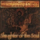 At The Gates Slaughter of Souls