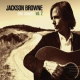 Browne, Jackson Solo Acoustic Vol.2