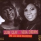 Clay, Judy & Veda Brown Stax Solo Recordings