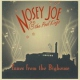 Nosey Joe & Pool Kings Tunes From the Bighouse