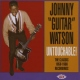 Watson, Johnny -guitar- Untouchable