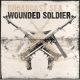 Broadcast Sea Wounded Soldier