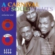 V / A A Carnival of Soul:Wishes