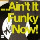 V / A Ain´t It Funky Now