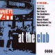 V / A At the Club -25tr-