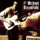 Bloomfield, Mike Best of