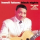 Fulson, Lowell Black Nights -24tr-