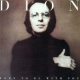 Dion Born To Be.../Streethear