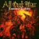 All Out War Condemned To Suffer