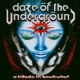 Hawkwind.=tribute= Daze of the Underground
