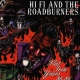Hifi & The Roadburners Flat Iron Years