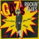 V / A Gaz´s Rockin´ Blues