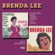 Lee, Brenda Grandma, What Great Songs