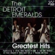 Detroit Emeralds Greatest Hits