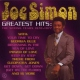 Simon, Joe Greatest Hits -Spring Yea
